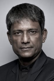 Adil Hussain streaming movies
