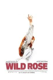 Wild Rose streaming sur filmcomplet