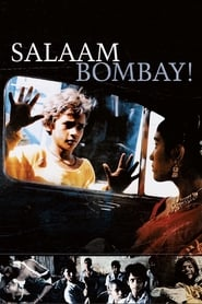 Film Salaam Bombay! streaming VF complet