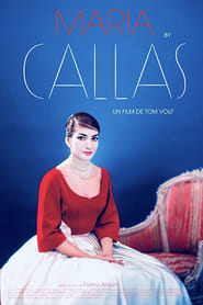 Maria by Callas streaming sur zone telechargement