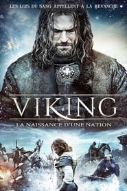 Viking, la naissance d'une nation streaming