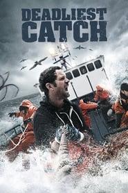 Deadliest Catch Season 15