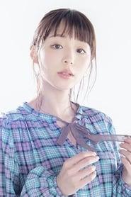 Aya Hirano streaming movies