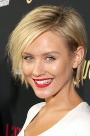Nicky Whelan streaming movies