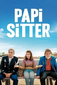 Papi Sitter streaming sur zone telechargement