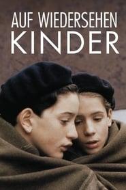 Auf Wiedersehen, Kinder 1987