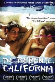 De Repente, Califórnia (2007) Assistir Online