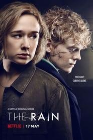 The Rain 2ª Temporada