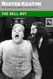 El Botones (1918)