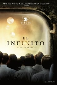 The Endless (El infinito)