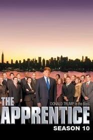 The Celebrity Apprentice Season 10