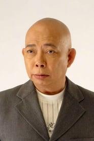 Wong Yat-Fei streaming movies