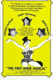 The First Nudie Musical streaming sur filmcomplet
