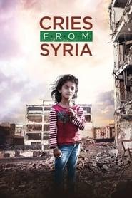 Crise na Siria - Dublado
