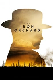 The Iron Orchard - Legendado