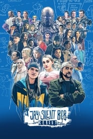 Jay and Silent Bob Reboot streaming sur zone telechargement