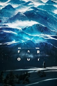 Far Out streaming sur zone telechargement