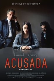 The Accused streaming sur filmcomplet