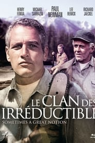 Film Le Clan des irréductibles streaming VF complet