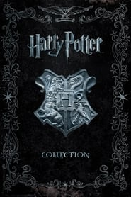 Harry Potter All Parts Collection Part 1-8 BluRay Hindi English 500mb 480p 1.5GB 720p 3GB 1080p