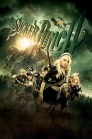 Sucker Punch: Mundo Surreal (2011) Assistir Online