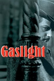 voir film Gaslight streaming