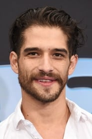 Tyler Posey streaming movies