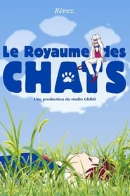 Le Royaume des chats streaming sur libertyvf