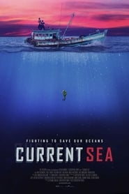 voir film Current Sea streaming