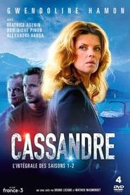 voir film Cassandre streaming