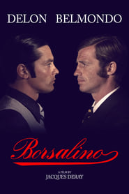 Borsalino 1970