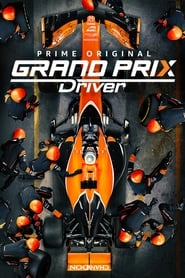 GRAND PRIX Driver streaming sur zone telechargement