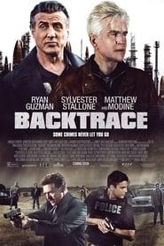 Backtrace (2018) Assistir Online