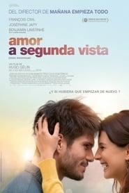 Amor a segunda vista (2019)
