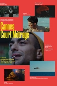 Cannes Court Métrage streaming sur zone telechargement
