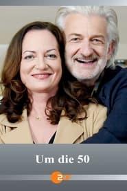 Um die 50