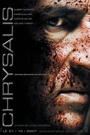 film Chrysalis en streaming