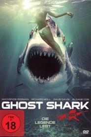 O Tubarão Fantasma (2013) Assistir Online