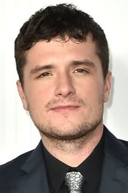 Josh Hutcherson streaming movies