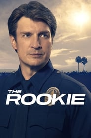 Descargar The Rookie Latino & Sub Español HD Serie Completa por MEGA