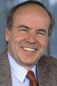 Tim Conway streaming movies