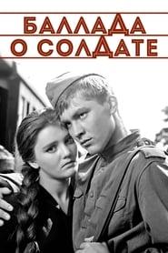 A Balada do Soldado (1959) Assistir Online