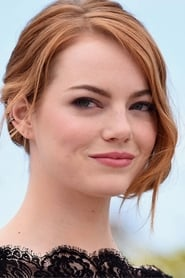 Emma Stone streaming movies