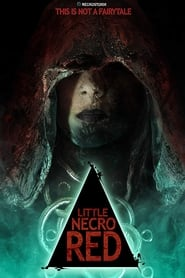 Little Necro Red streaming sur libertyvf