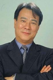 Danny Lee Sau-Yin streaming movies
