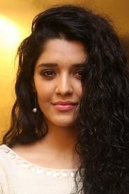 Ritika Singh streaming movies