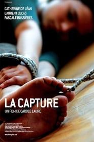 La capture streaming sur libertyvf
