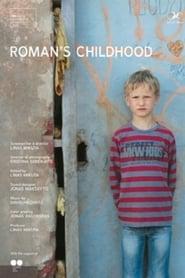 Roman's Childhood