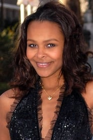 Samantha Mumba streaming movies