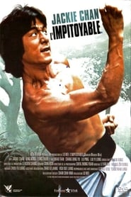 Film L'Impitoyable streaming VF complet